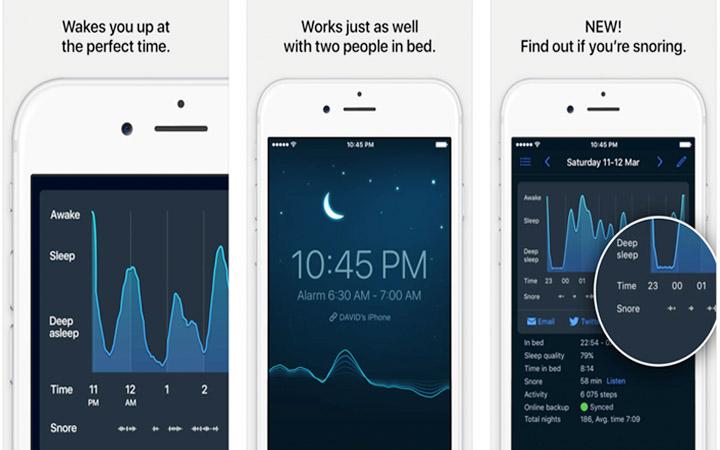 10 невероятно полезных приложений для вашего смартфона