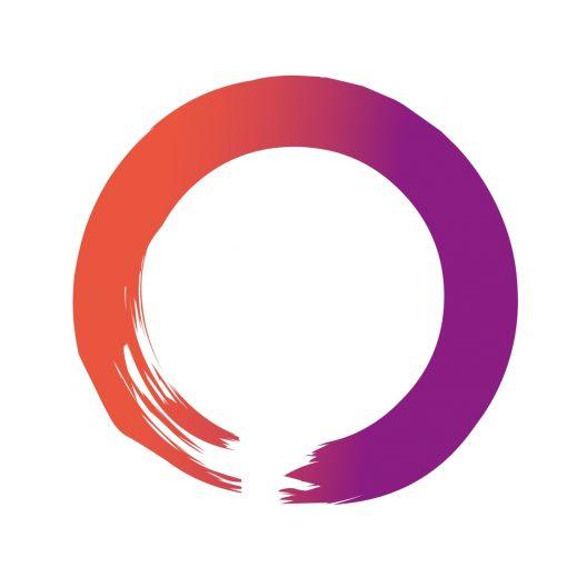 ITSM-платформа SimpleOne представила функциональность для эффективного отслеживания рабочих задач