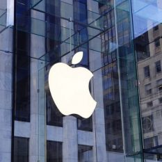 Новая технология Apple позволит управлять автомобилем с помощью Siri