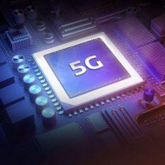 Galaxy A51 станет самым дешевым смартфоном Samsung с 5G