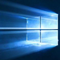 У Windows 10 начались проблемы с обновлением