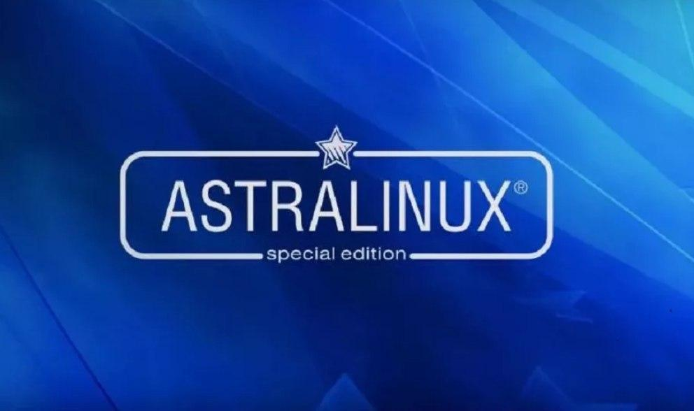 Министерство внутренних дел России совершило крупнейшую закупку операционной системы Astra Linux