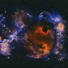 Экзопланеты: от открытия до поисков жизни