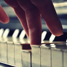 Знакомьтесь: Music Fingers — музыка на кончиках пальцев