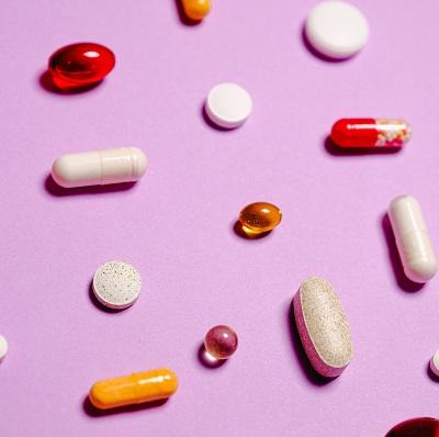 Что мы знаем о плацебо и почему оно продается в наших аптеках