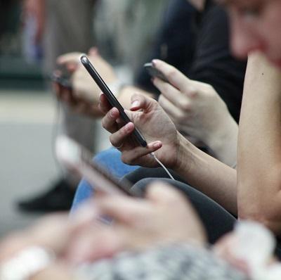 Более 70-ти моделей смартфонов с поддержкой 5G на системе Snapdragon 865 находятся в разработке