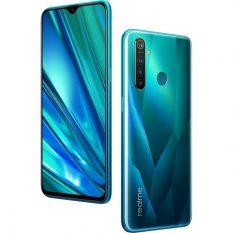 Топ-7 крутых смартфонов стоимостью до 10 000 рублей