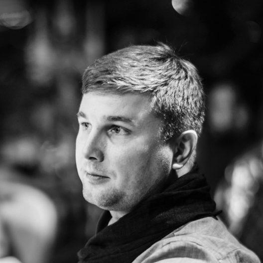 Расти, стартап.  Рустам Гильфанов дает 5 практических советов молодым бизнесменам