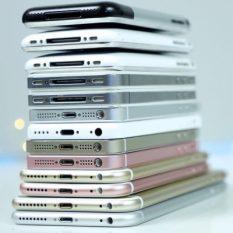 Как iPhone может улучшить ваш образ жизни