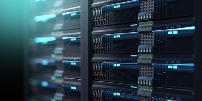 сервер ts3 на хостинг