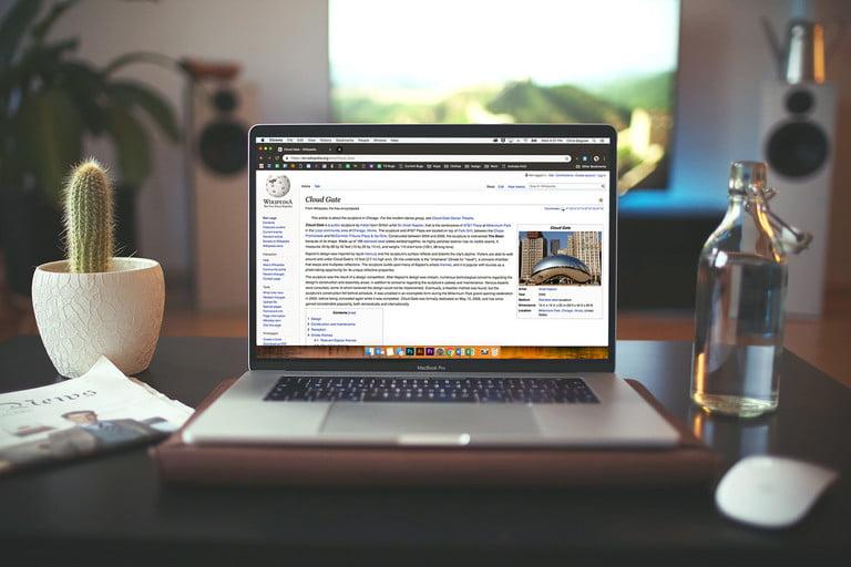 Новая ИИ-система может заменить писателей, редакторов и корректоров