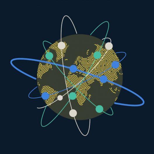 Рассказываем почему из-за пандемии замедлился интернет во всём мире