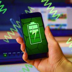 Ученые хотят превратить сигналы Wi-Fi в полезную энергию