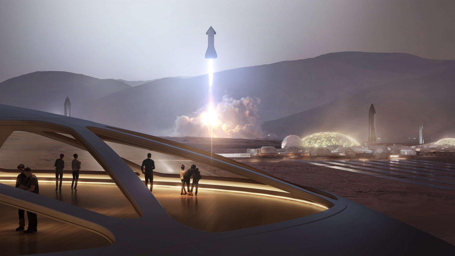 https://www.computerra.ru/wp-content/uploads/2020/03/Starship-2019-Mars-base-interior-render-SpaceX-1-c-1536x864.jpg