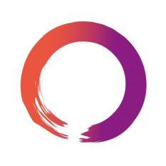 SimpleOne и «Медиа-тел» (Devoteam Group) автоматизировали бэк-офис логистической компании Lorus
