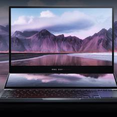 Acer, Lenovo, Asus, MSI и Razer выпустили новые игровые ноутбуки