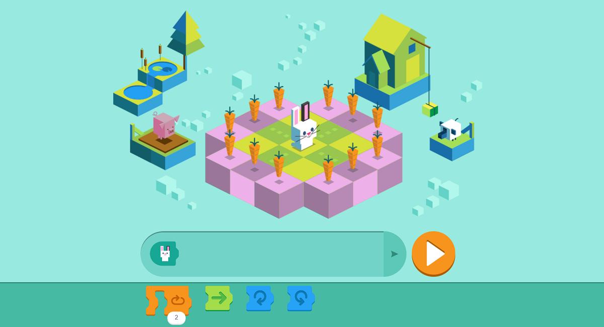 Google сделали доступными старые мини-игры, посвященные разным событиям