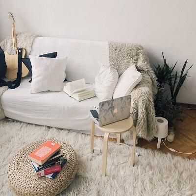 14 приложений для тех, кто большую часть времени проводит дома