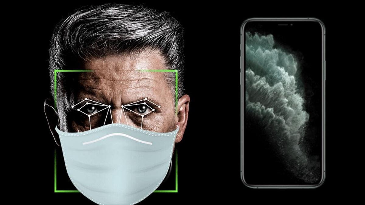 Вышло «коронавирусное» обновление для iOS