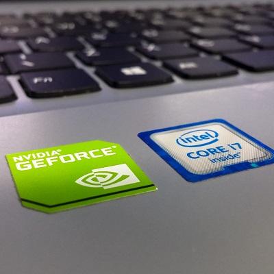 Nvidia стала самым дорогим производителем процессоров в США