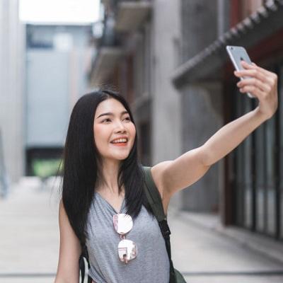 Китай вводит блогинг и киберспорт в перечень профессий