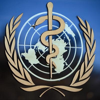 ВОЗ подтвердила возможность передачи коронавируса по воздуху