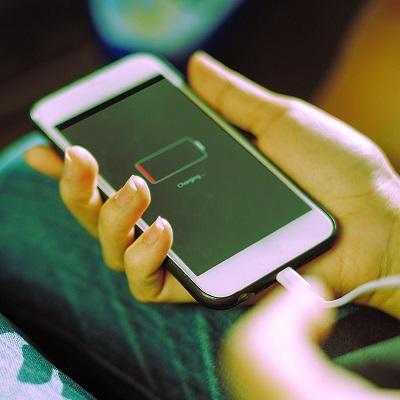 Эксперт рассказал о главных причинах нагревания корпуса смартфона