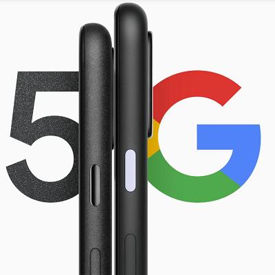 Google анонсировала сразу 3 новых смартфона Pixel