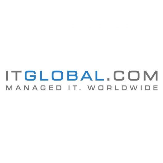 ITGLOBAL.COM и NetApp провели видеоконференцию «ИТ-инфраструктура медицинского учреждения»
