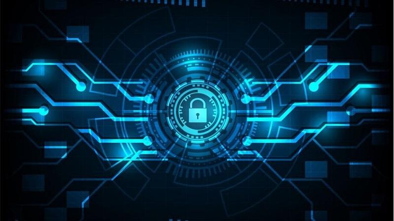 Как получить доступ в даркнет hyrda как пользоваться darknet hydra2web