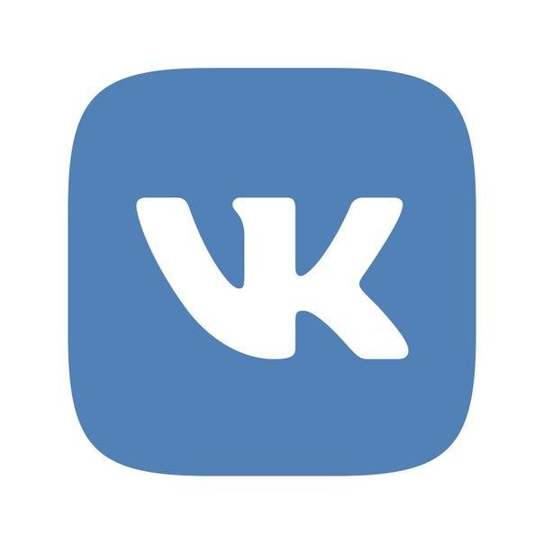 «Вконтакте» запускает новый раздел «Здоровье»