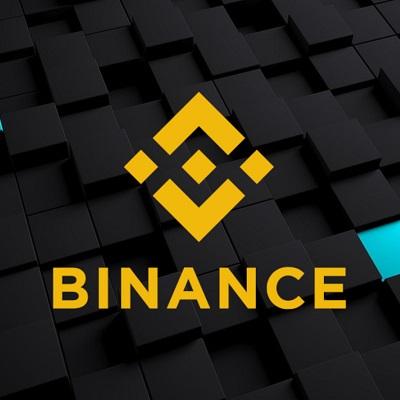 Одна из крупшейних криптобирж Binance попала в реестр запрещённых сайтов