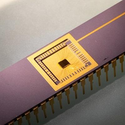 Физики показали, что графеновые схемы могут производить чистую безграничную энергию