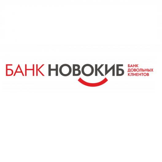 ITGLOBAL.COM провела для Банка «НОВОКИБ» оценку соответствия Положению 382-П