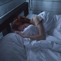 Можно ли будет когда-нибудь обмениваться сновидениями