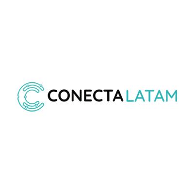 ITGLOBAL.COM и VAS Experts представили комплексное решение для операторов связи Stingray Service Gateway на Conecta LATAM