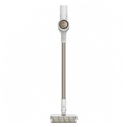 Xiaomi Dreame Ares Vacuum Cleaner (VVN5)
