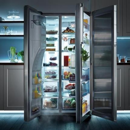 Обзор лучших холодильников 2020 года