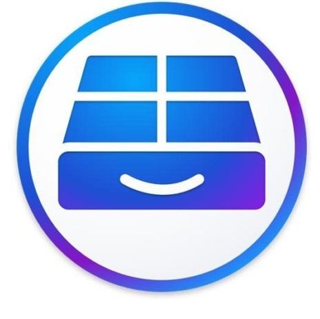 Как редактировать данные на NTFS-дисках в macOS