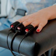 RUVDS запустят онлайн-игру с детектором лжи