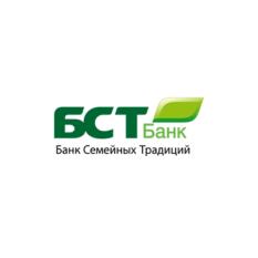 ITGLOBAL.COM провела для АО БСТ-БАНК оценку соответствия Положению 382-П