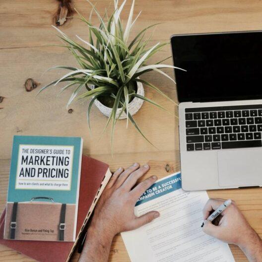 Роль контент-маркетинга в продвижении ИТ-продуктов и услуг