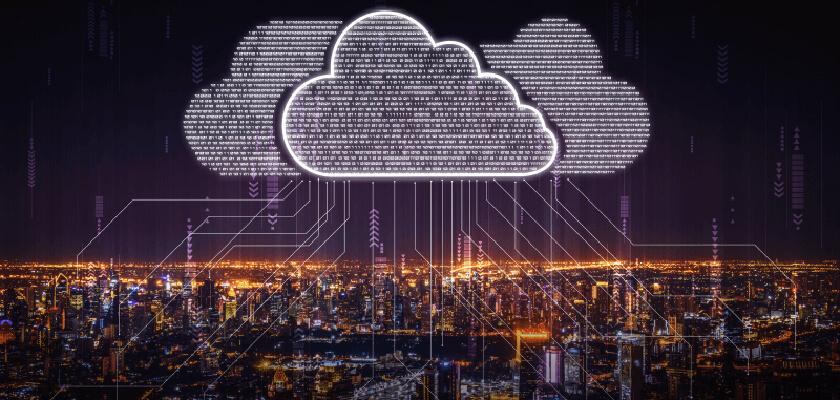 Какую облачную систему хранения данных выбрать