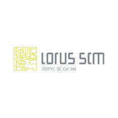 Автоматизация ОЦО с помощью SimpleOne в логистической компании «Лорус»