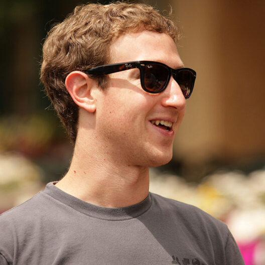 Умные очки от Facebook и Ray-Ban могут признать незаконными в России