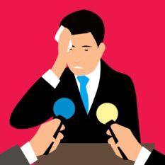 Российские ученые создали RiskControl, который распознает ложь по голосу