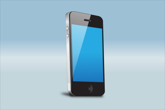 Пользователи не заметили предустановленный российский софт в своих смартфонах